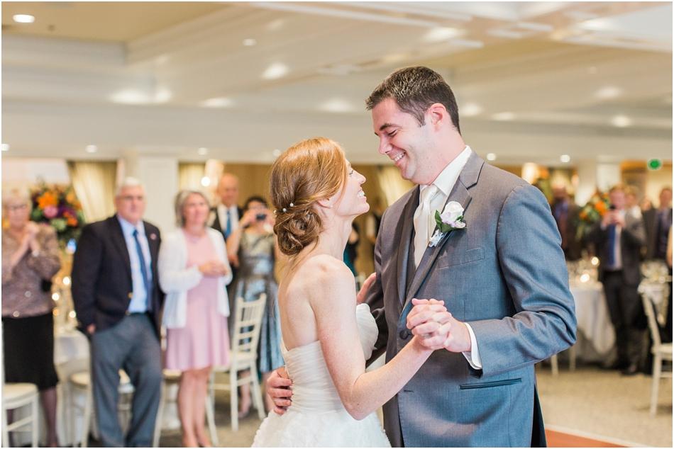 willowbend_megan_david_country_club_cape_cod_boston_new_england_wedding_photographer_Meredith_Jane_Photography_photo_0210.jpg