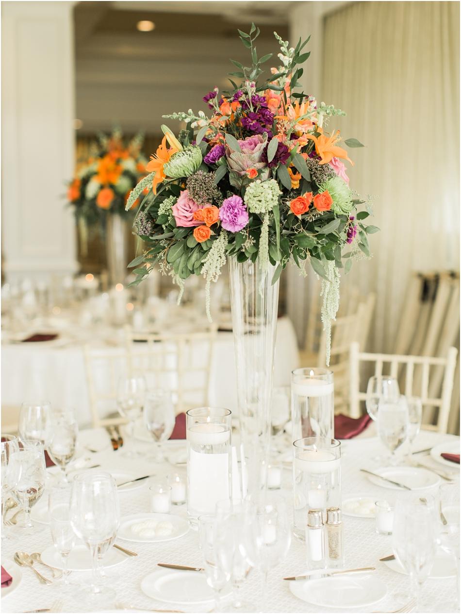 willowbend_megan_david_country_club_cape_cod_boston_new_england_wedding_photographer_Meredith_Jane_Photography_photo_0209.jpg