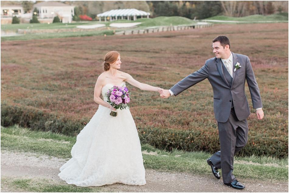 willowbend_megan_david_country_club_cape_cod_boston_new_england_wedding_photographer_Meredith_Jane_Photography_photo_0211.jpg
