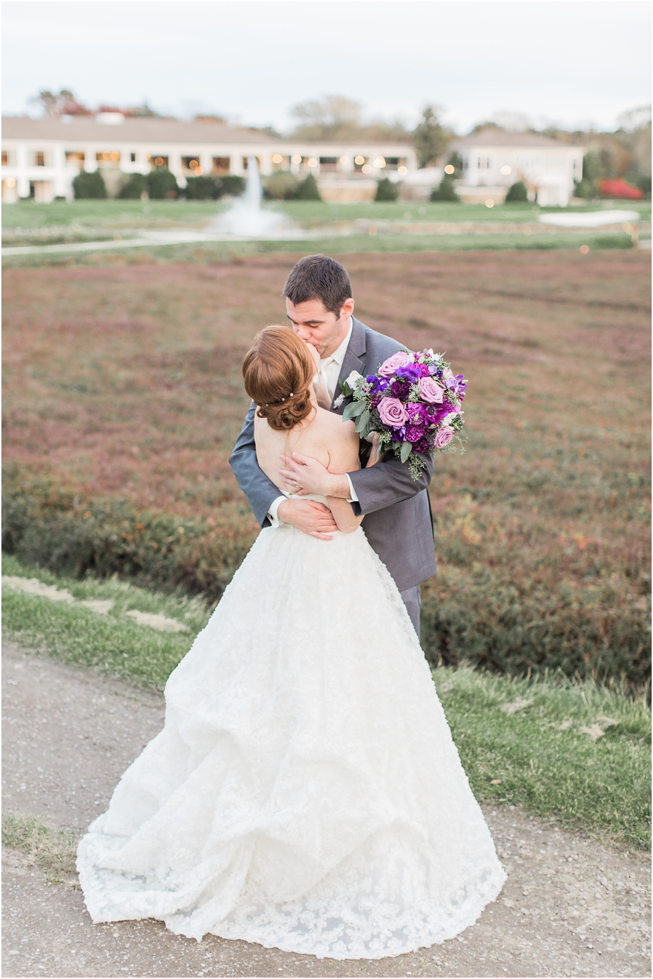 willowbend_megan_david_country_club_cape_cod_boston_new_england_wedding_photographer_Meredith_Jane_Photography_photo_0212.jpg