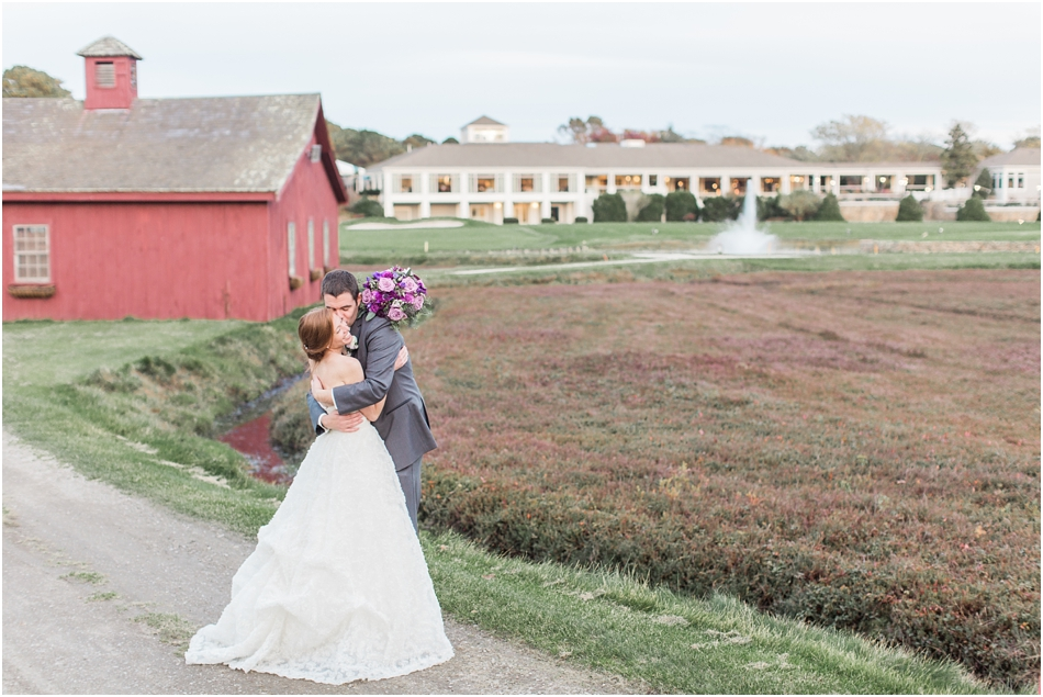 willowbend_megan_david_country_club_cape_cod_boston_new_england_wedding_photographer_Meredith_Jane_Photography_photo_0213.jpg