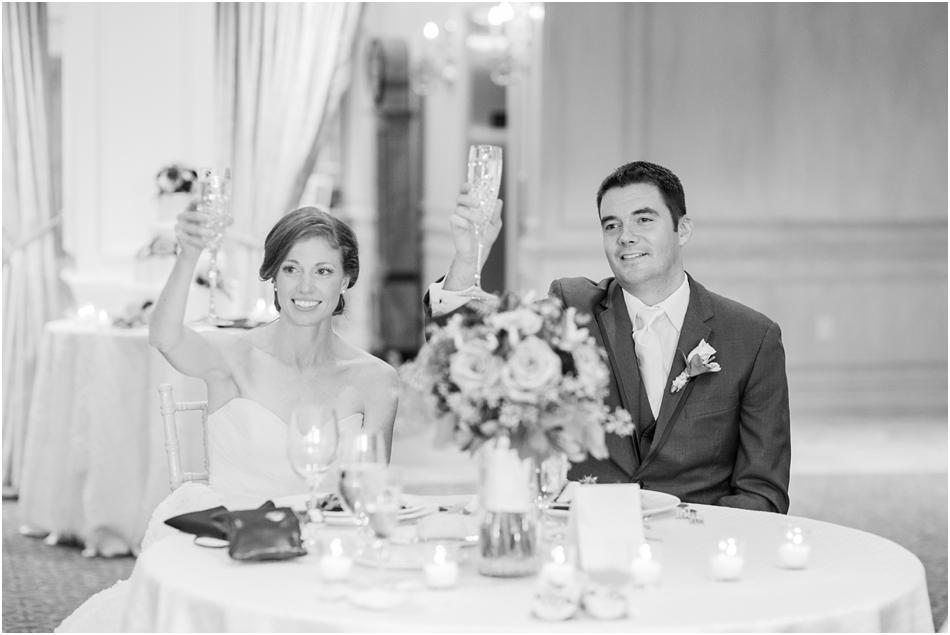 willowbend_megan_david_country_club_cape_cod_boston_new_england_wedding_photographer_Meredith_Jane_Photography_photo_0215.jpg