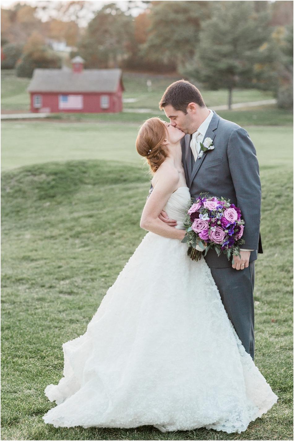 willowbend_megan_david_country_club_cape_cod_boston_new_england_wedding_photographer_Meredith_Jane_Photography_photo_0214.jpg