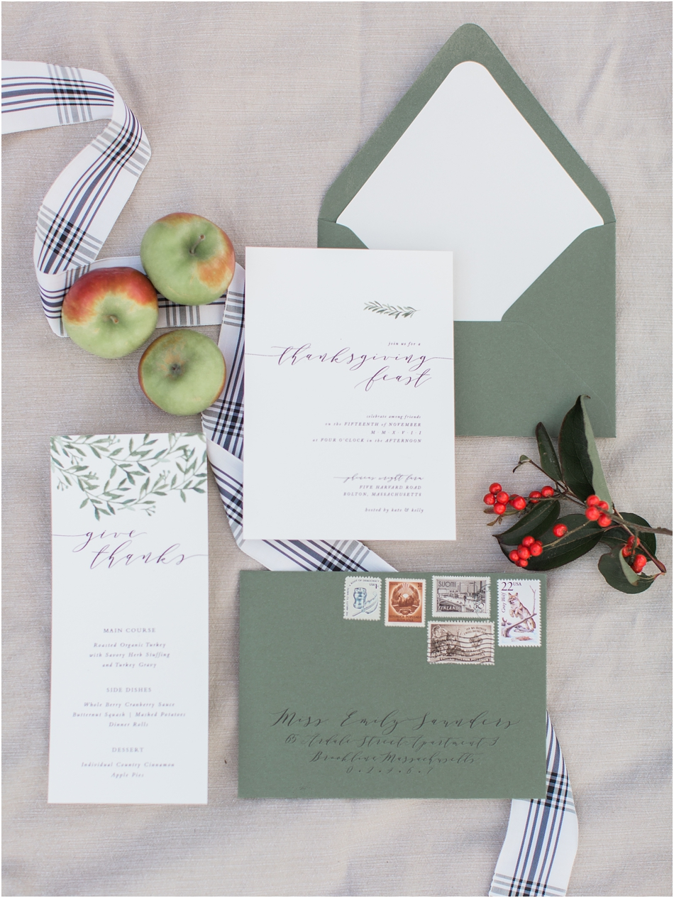 fall_thanksgiving_friendsgiving_cocktails_florals_kelly_golia_kate_murtaugh_wool_whiskey_cape_cod_boston_new_england_wedding_photographer_Meredith_Jane_Photography_photo_0227.jpg