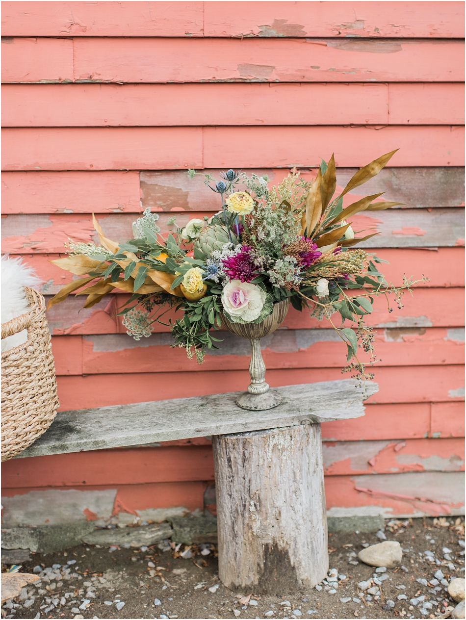 fall_thanksgiving_friendsgiving_cocktails_florals_kelly_golia_kate_murtaugh_wool_whiskey_cape_cod_boston_new_england_wedding_photographer_Meredith_Jane_Photography_photo_0229.jpg