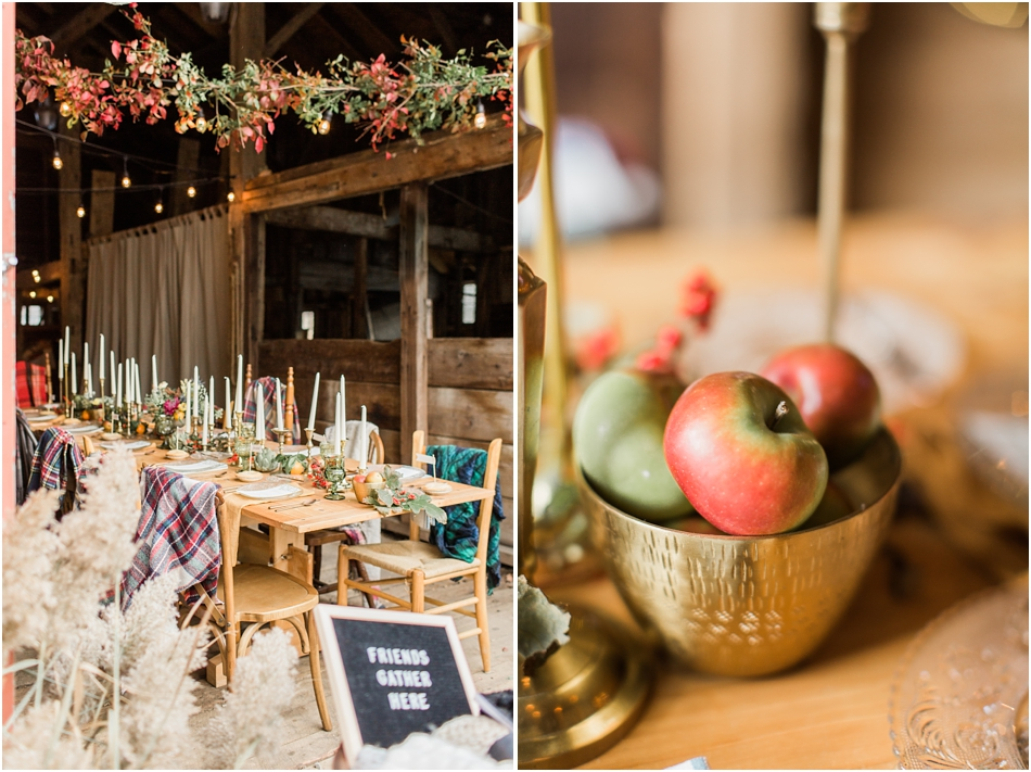 fall_thanksgiving_friendsgiving_cocktails_florals_kelly_golia_kate_murtaugh_wool_whiskey_cape_cod_boston_new_england_wedding_photographer_Meredith_Jane_Photography_photo_0235.jpg
