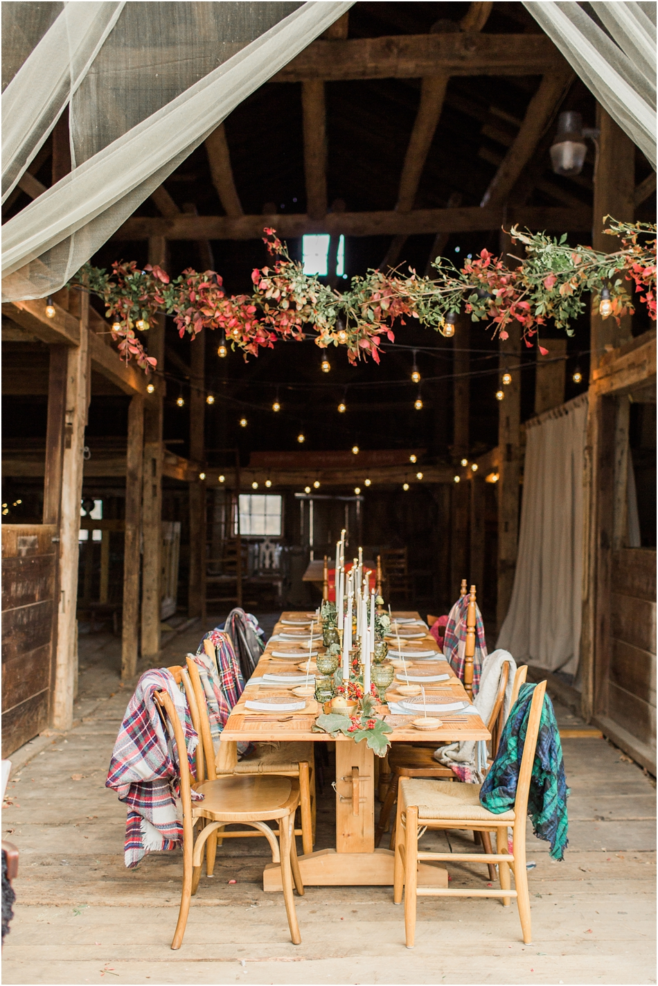 fall_thanksgiving_friendsgiving_cocktails_florals_kelly_golia_kate_murtaugh_wool_whiskey_cape_cod_boston_new_england_wedding_photographer_Meredith_Jane_Photography_photo_0237.jpg