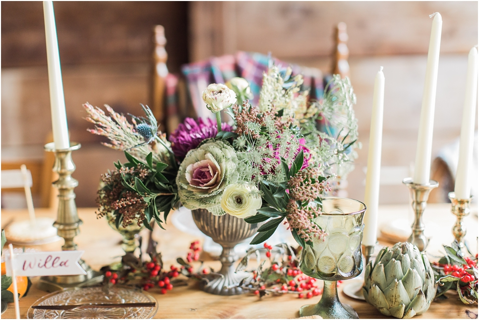fall_thanksgiving_friendsgiving_cocktails_florals_kelly_golia_kate_murtaugh_wool_whiskey_cape_cod_boston_new_england_wedding_photographer_Meredith_Jane_Photography_photo_0239.jpg