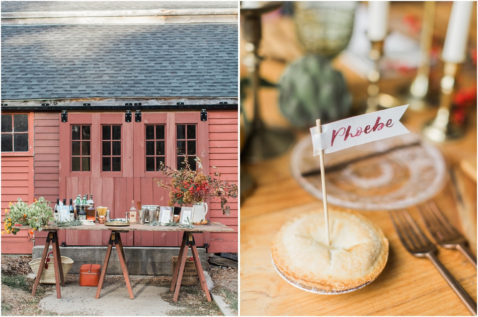 fall_thanksgiving_friendsgiving_cocktails_florals_kelly_golia_kate_murtaugh_wool_whiskey_cape_cod_boston_new_england_wedding_photographer_Meredith_Jane_Photography_photo_0240.jpg