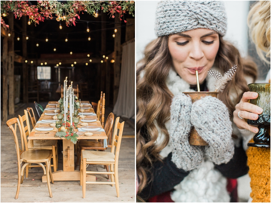 fall_thanksgiving_friendsgiving_cocktails_florals_kelly_golia_kate_murtaugh_wool_whiskey_cape_cod_boston_new_england_wedding_photographer_Meredith_Jane_Photography_photo_0244.jpg