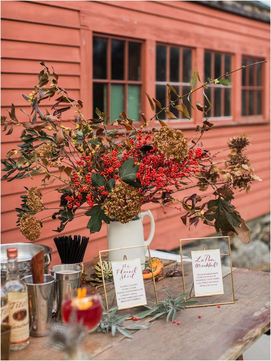 fall_thanksgiving_friendsgiving_cocktails_florals_kelly_golia_kate_murtaugh_wool_whiskey_cape_cod_boston_new_england_wedding_photographer_Meredith_Jane_Photography_photo_0243.jpg