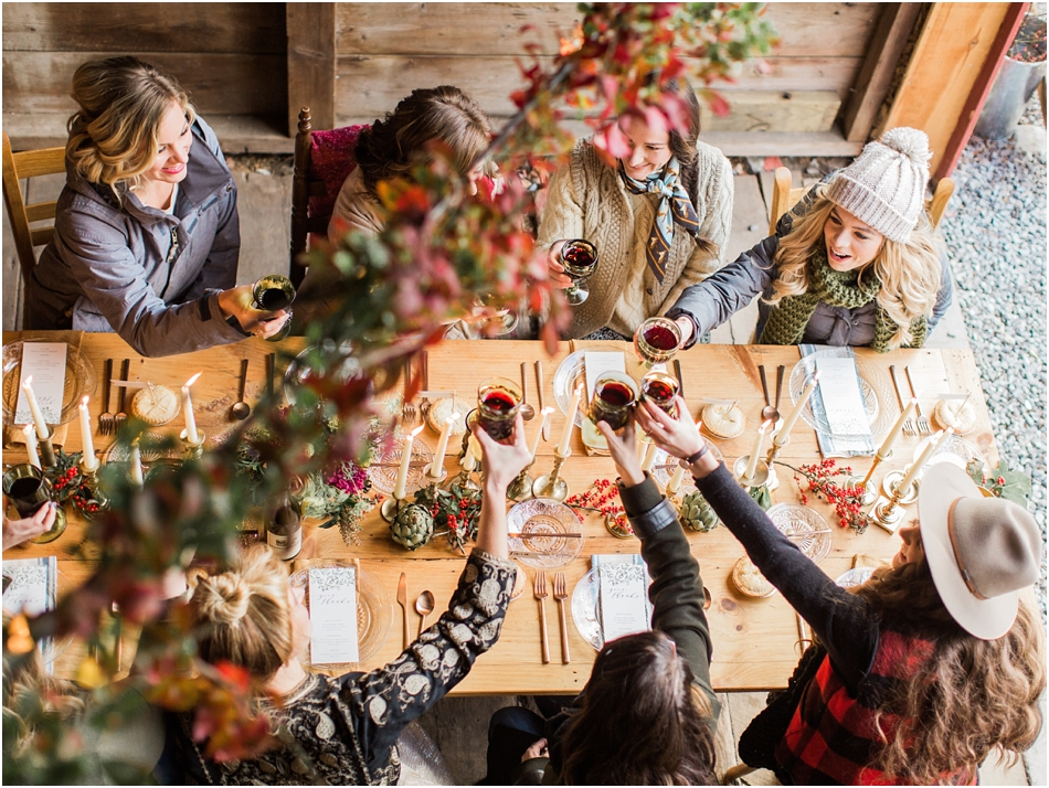 fall_thanksgiving_friendsgiving_cocktails_florals_kelly_golia_kate_murtaugh_wool_whiskey_cape_cod_boston_new_england_wedding_photographer_Meredith_Jane_Photography_photo_0246.jpg