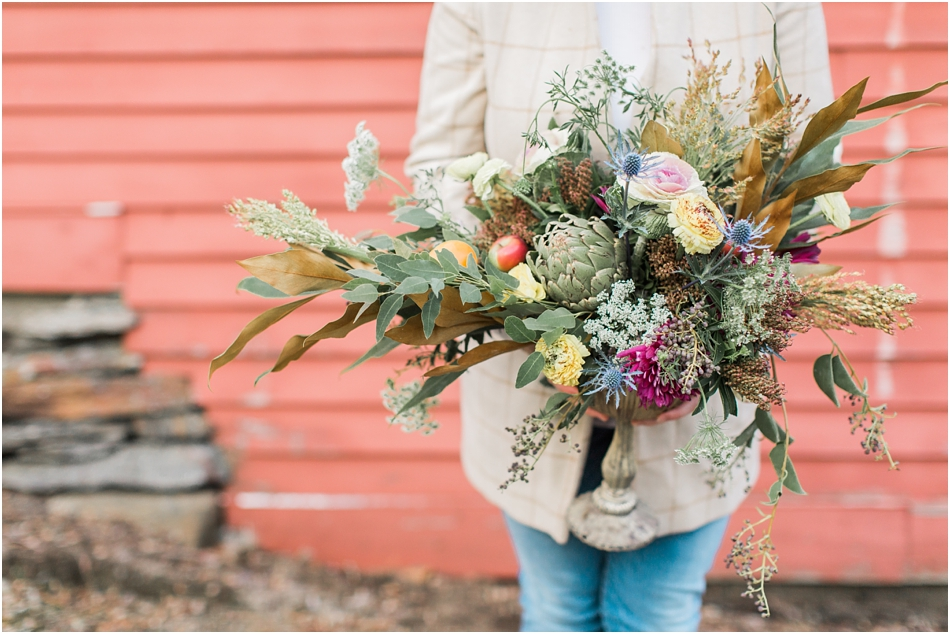 fall_thanksgiving_friendsgiving_cocktails_florals_kelly_golia_kate_murtaugh_wool_whiskey_cape_cod_boston_new_england_wedding_photographer_Meredith_Jane_Photography_photo_0248.jpg