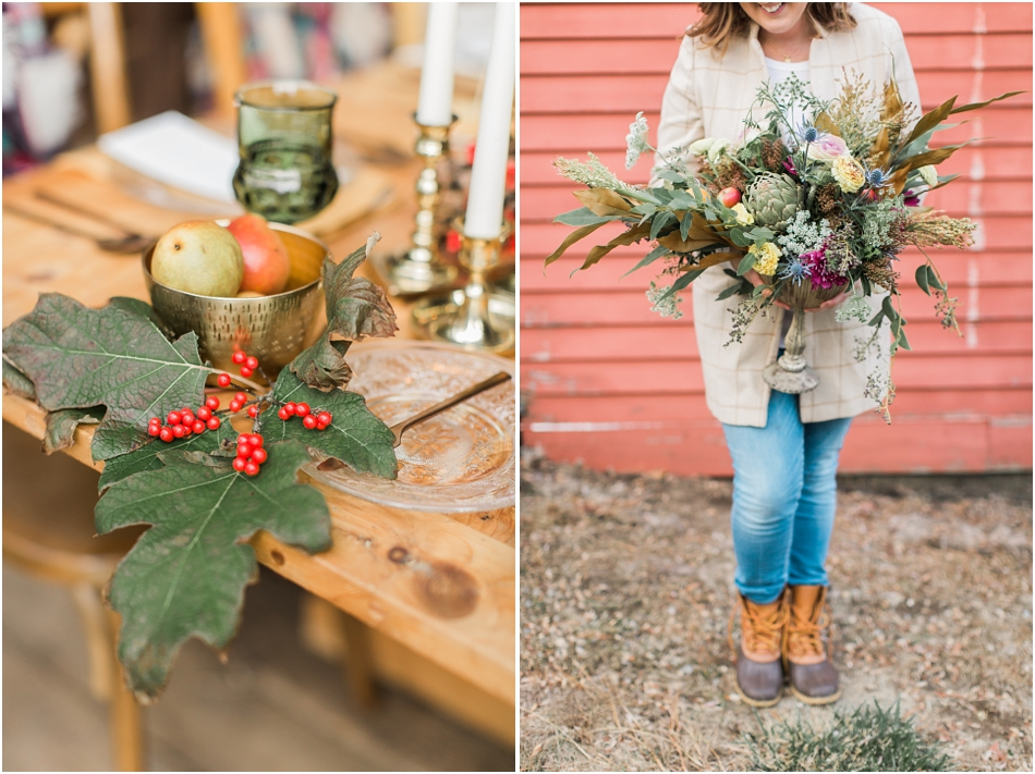 fall_thanksgiving_friendsgiving_cocktails_florals_kelly_golia_kate_murtaugh_wool_whiskey_cape_cod_boston_new_england_wedding_photographer_Meredith_Jane_Photography_photo_0247.jpg
