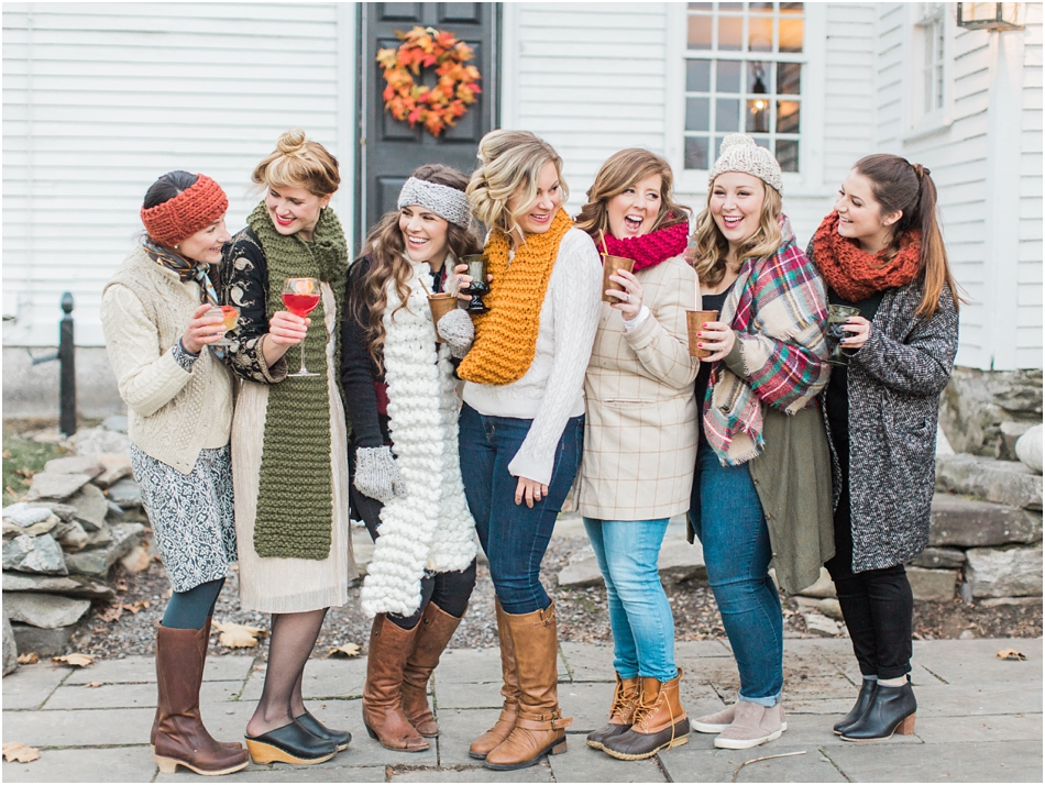 fall_thanksgiving_friendsgiving_cocktails_florals_kelly_golia_kate_murtaugh_wool_whiskey_cape_cod_boston_new_england_wedding_photographer_Meredith_Jane_Photography_photo_0253.jpg