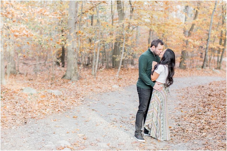 borderland_state_park_engagement_fall_michelle_matt_cape_cod_boston_new_england_wedding_photographer_Meredith_Jane_Photography_photo_0258.jpg