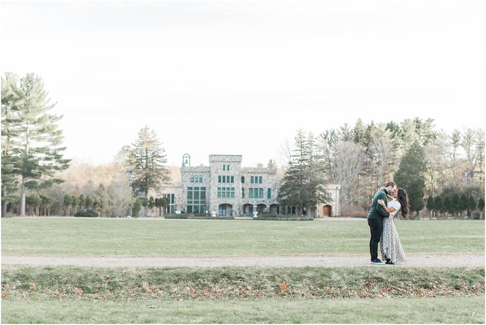 borderland_state_park_engagement_fall_michelle_matt_cape_cod_boston_new_england_wedding_photographer_Meredith_Jane_Photography_photo_0267.jpg