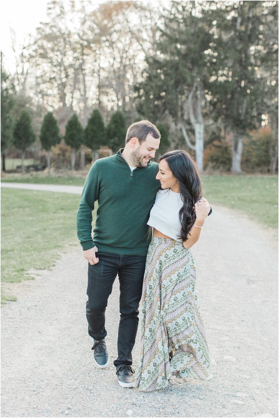 borderland_state_park_engagement_fall_michelle_matt_cape_cod_boston_new_england_wedding_photographer_Meredith_Jane_Photography_photo_0268.jpg