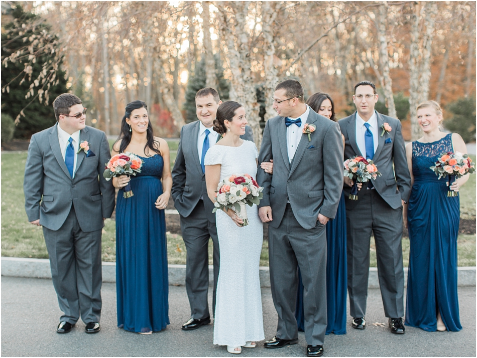 renaissance_golf_club_lianne_dana_cape_cod_boston_new_england_wedding_photographer_Meredith_Jane_Photography_photo_0296.jpg