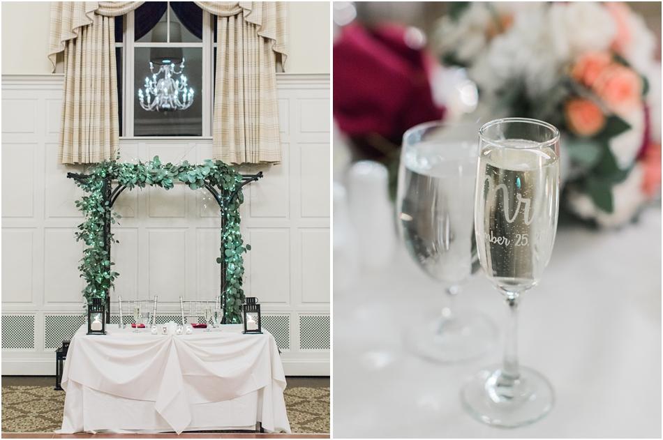 renaissance_golf_club_lianne_dana_cape_cod_boston_new_england_wedding_photographer_Meredith_Jane_Photography_photo_0299.jpg