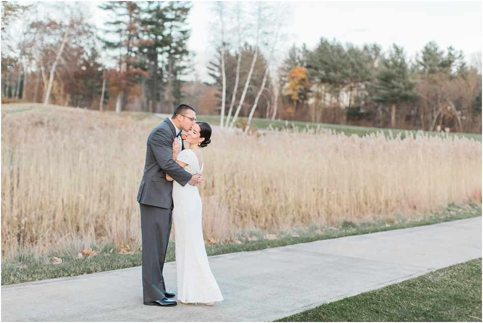 renaissance_golf_club_lianne_dana_cape_cod_boston_new_england_wedding_photographer_Meredith_Jane_Photography_photo_0302.jpg