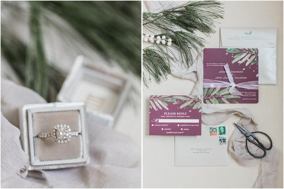 peirce_farm_winter_christmas_jessica_john_cape_cod_boston_new_england_wedding_photographer_Meredith_Jane_Photography_photo_0312.jpg