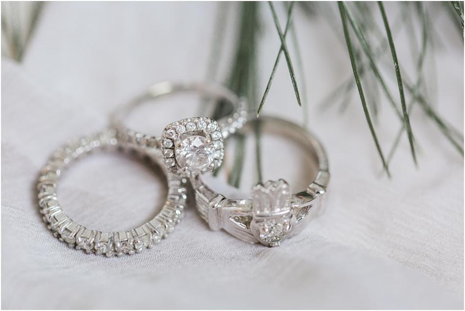 peirce_farm_winter_christmas_jessica_john_cape_cod_boston_new_england_wedding_photographer_Meredith_Jane_Photography_photo_0314.jpg