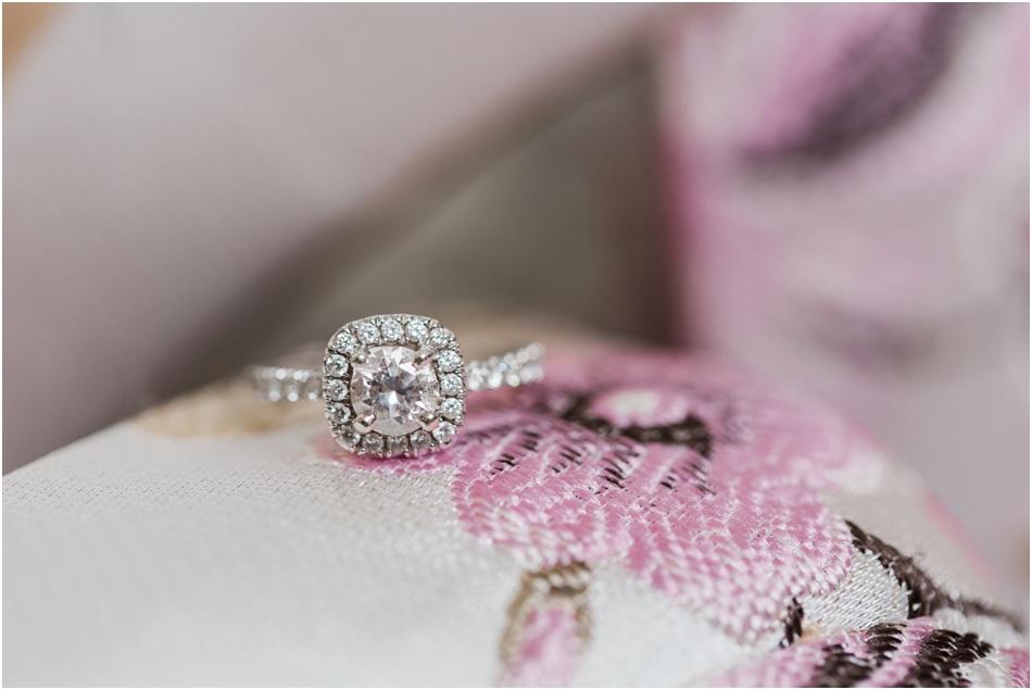 peirce_farm_winter_christmas_jessica_john_cape_cod_boston_new_england_wedding_photographer_Meredith_Jane_Photography_photo_0315.jpg