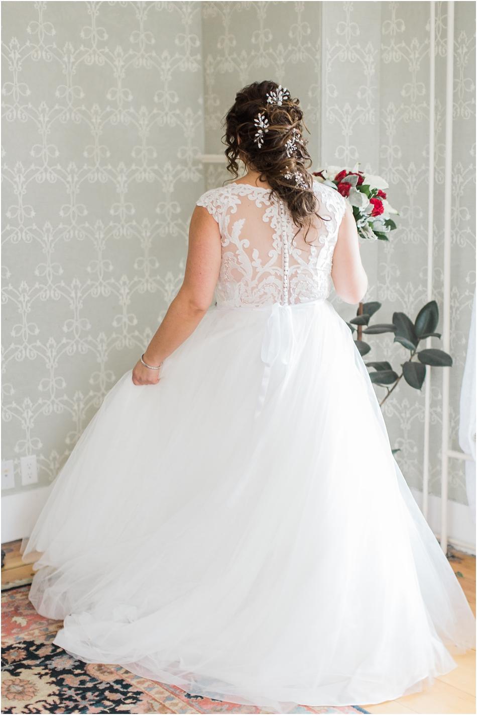 peirce_farm_winter_christmas_jessica_john_cape_cod_boston_new_england_wedding_photographer_Meredith_Jane_Photography_photo_0318.jpg