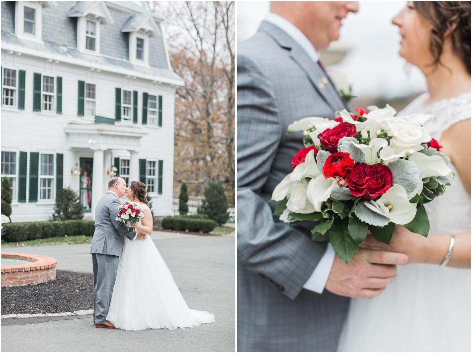 peirce_farm_winter_christmas_jessica_john_cape_cod_boston_new_england_wedding_photographer_Meredith_Jane_Photography_photo_0321.jpg
