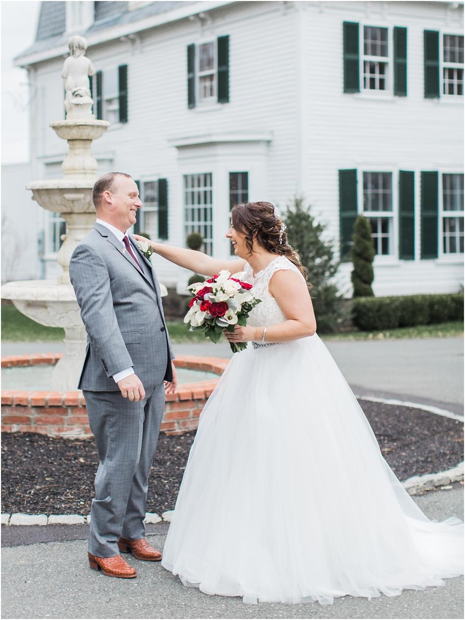peirce_farm_winter_christmas_jessica_john_cape_cod_boston_new_england_wedding_photographer_Meredith_Jane_Photography_photo_0320.jpg