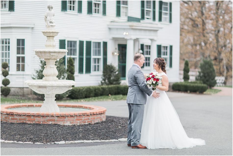 peirce_farm_winter_christmas_jessica_john_cape_cod_boston_new_england_wedding_photographer_Meredith_Jane_Photography_photo_0322.jpg