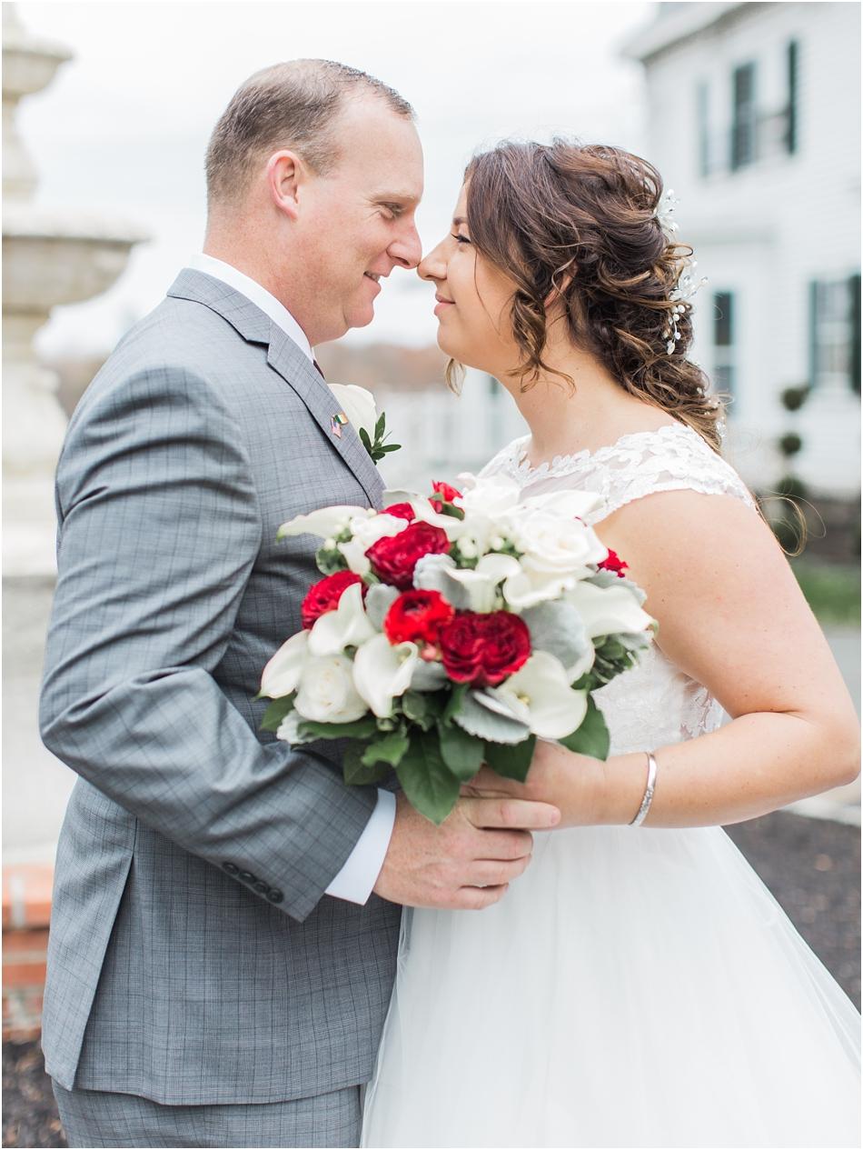 peirce_farm_winter_christmas_jessica_john_cape_cod_boston_new_england_wedding_photographer_Meredith_Jane_Photography_photo_0323.jpg