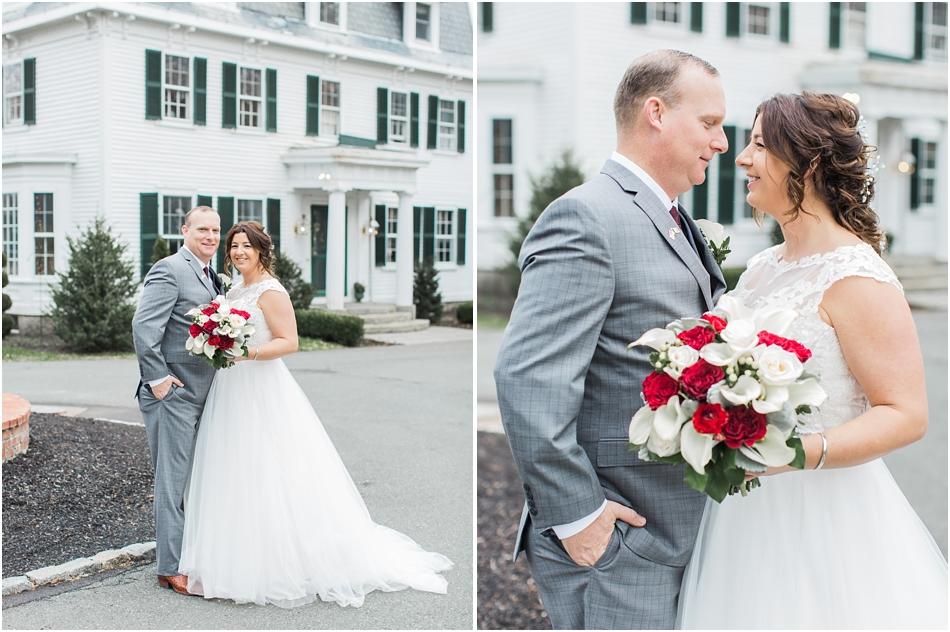 peirce_farm_winter_christmas_jessica_john_cape_cod_boston_new_england_wedding_photographer_Meredith_Jane_Photography_photo_0324.jpg