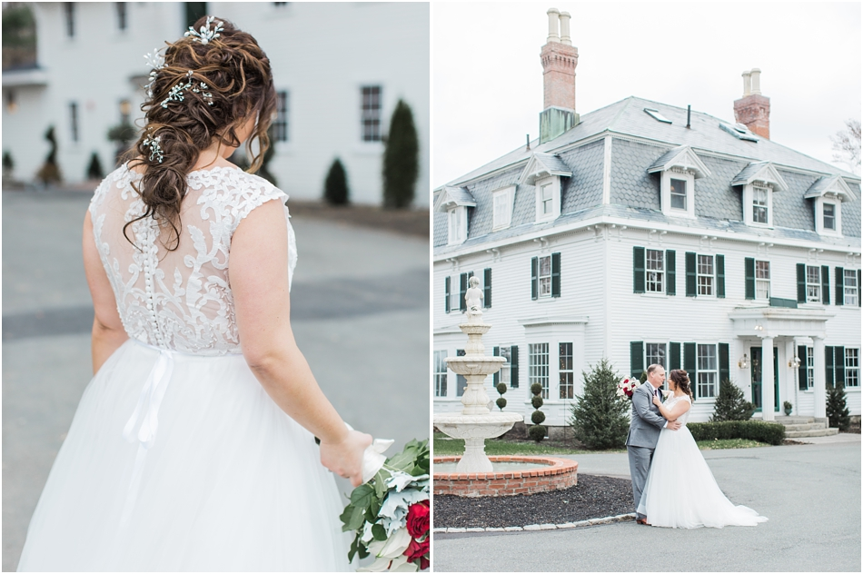 peirce_farm_winter_christmas_jessica_john_cape_cod_boston_new_england_wedding_photographer_Meredith_Jane_Photography_photo_0326.jpg