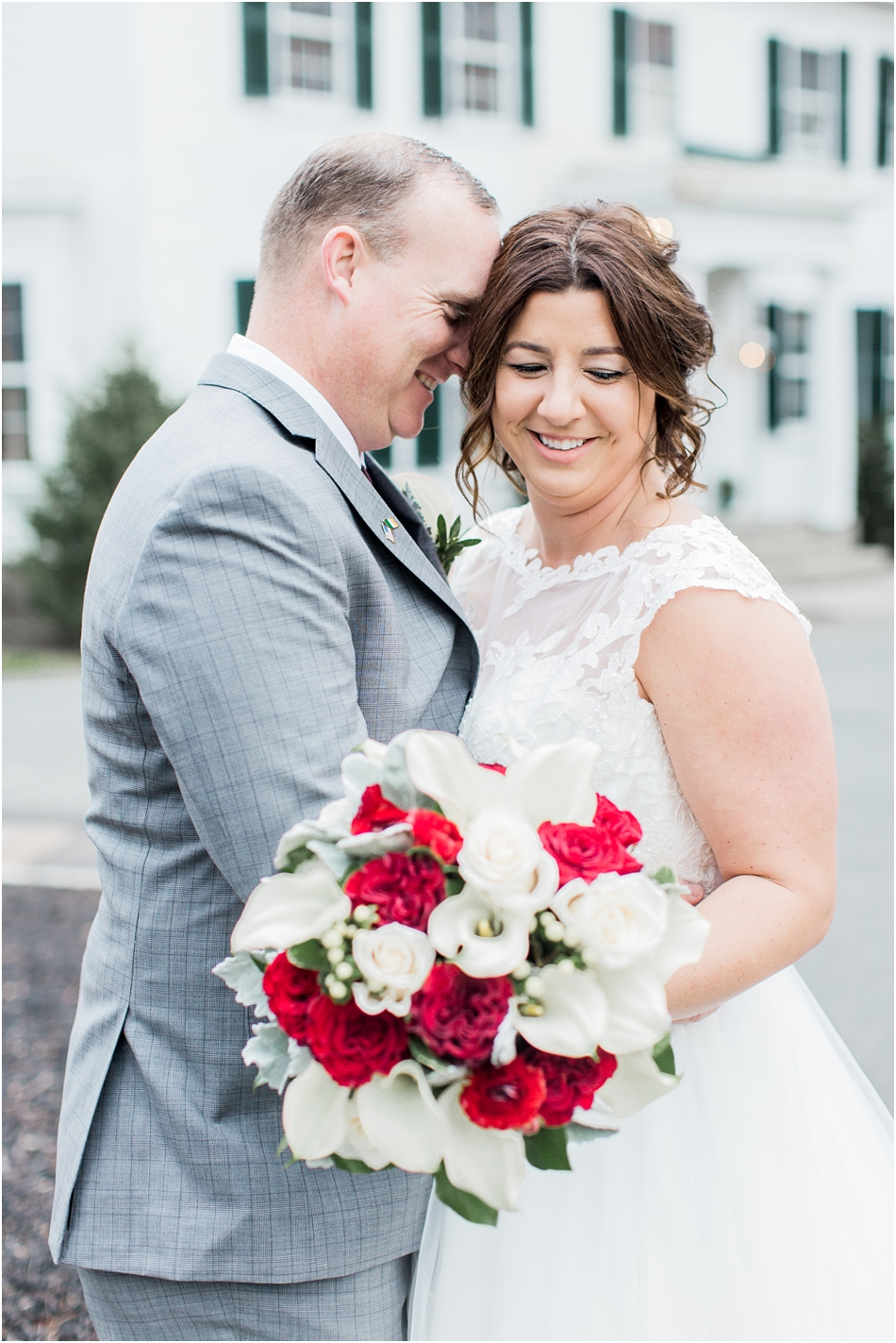 peirce_farm_winter_christmas_jessica_john_cape_cod_boston_new_england_wedding_photographer_Meredith_Jane_Photography_photo_0325.jpg