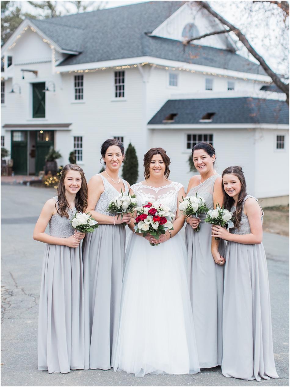 peirce_farm_winter_christmas_jessica_john_cape_cod_boston_new_england_wedding_photographer_Meredith_Jane_Photography_photo_0327.jpg