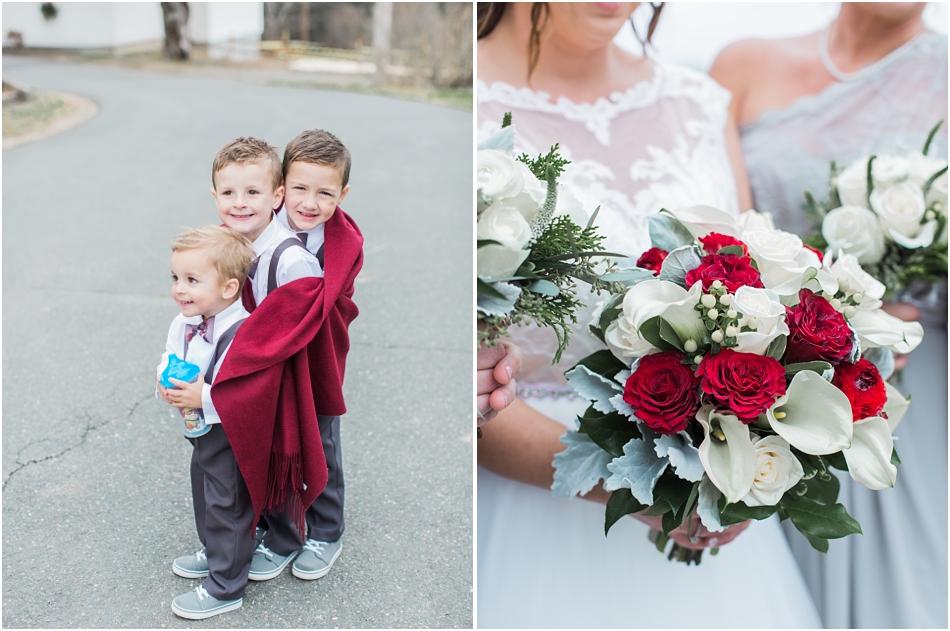 peirce_farm_winter_christmas_jessica_john_cape_cod_boston_new_england_wedding_photographer_Meredith_Jane_Photography_photo_0328.jpg