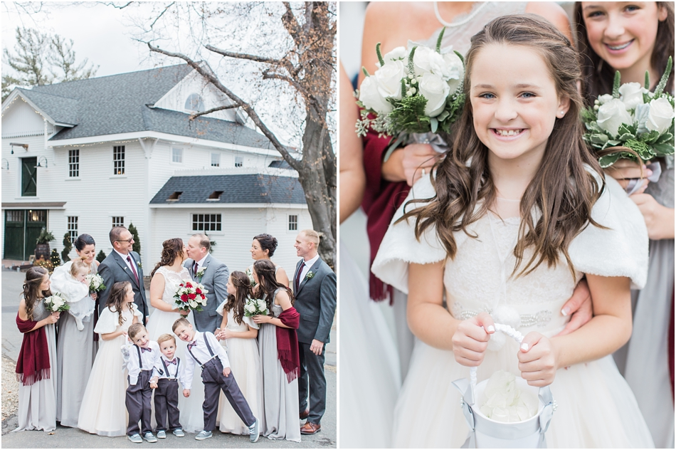 peirce_farm_winter_christmas_jessica_john_cape_cod_boston_new_england_wedding_photographer_Meredith_Jane_Photography_photo_0330.jpg