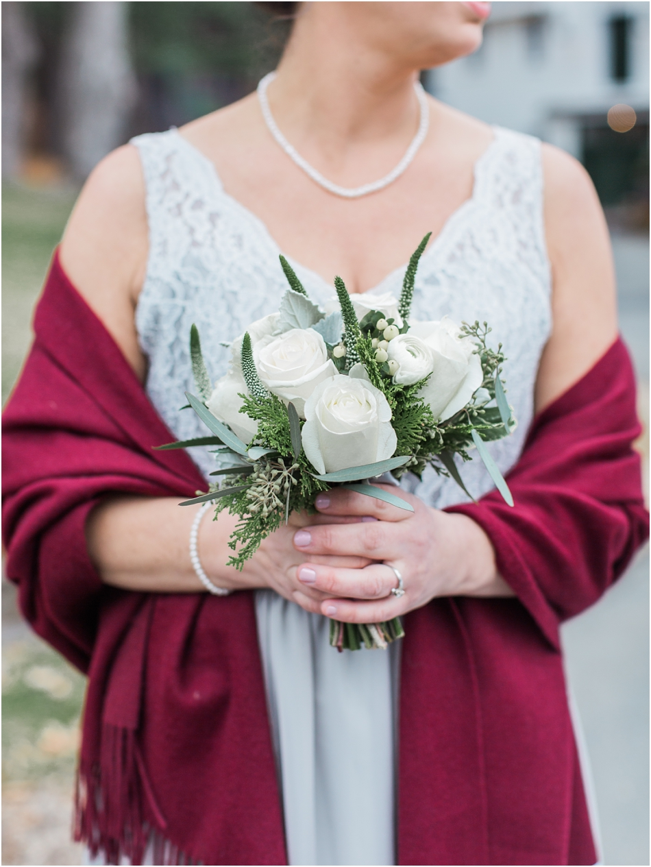 peirce_farm_winter_christmas_jessica_john_cape_cod_boston_new_england_wedding_photographer_Meredith_Jane_Photography_photo_0331.jpg