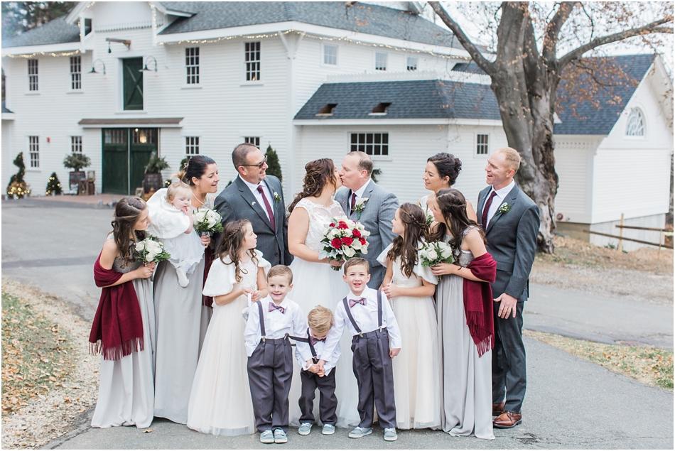 peirce_farm_winter_christmas_jessica_john_cape_cod_boston_new_england_wedding_photographer_Meredith_Jane_Photography_photo_0332.jpg