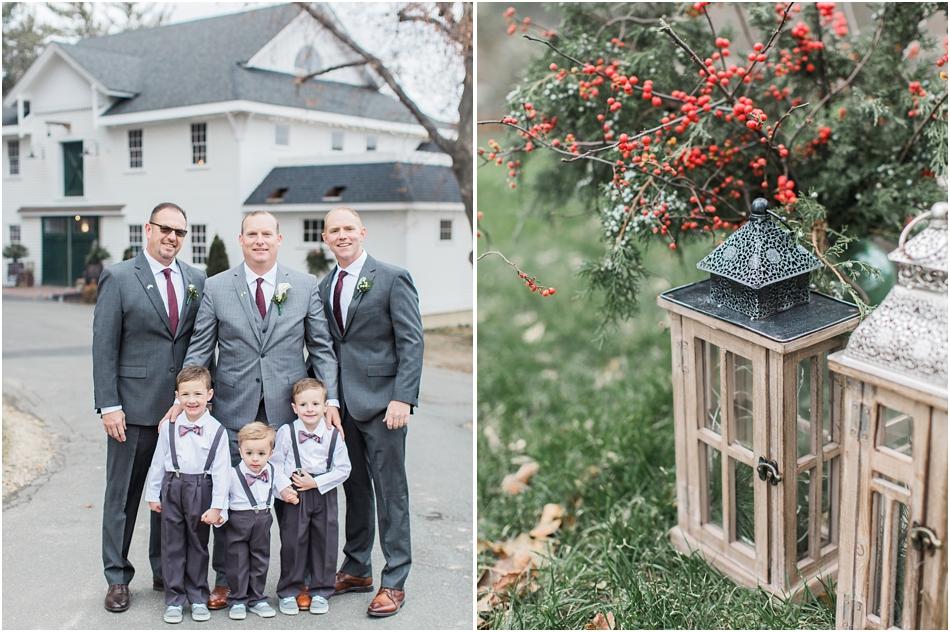 peirce_farm_winter_christmas_jessica_john_cape_cod_boston_new_england_wedding_photographer_Meredith_Jane_Photography_photo_0334.jpg