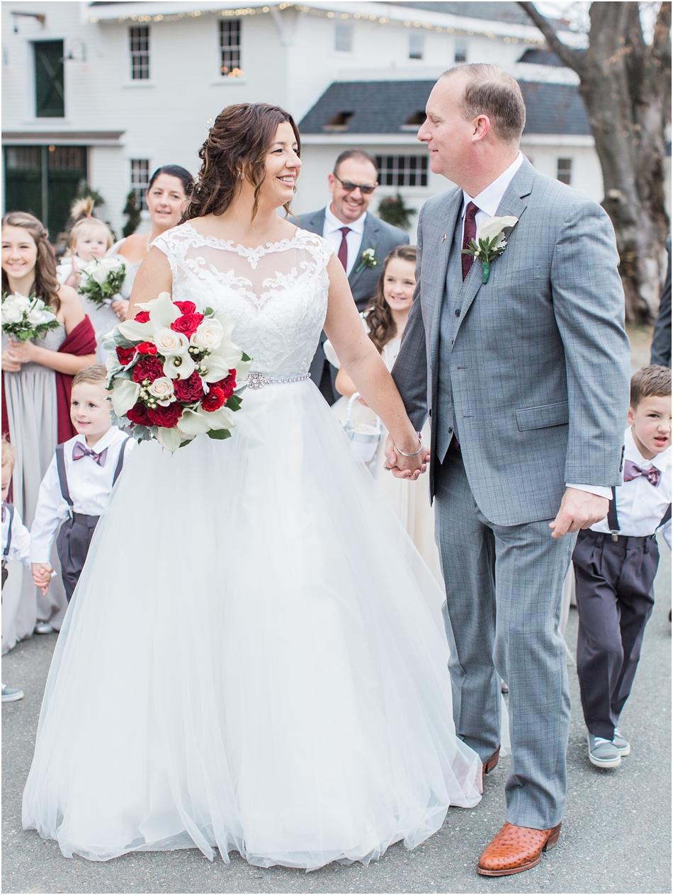 peirce_farm_winter_christmas_jessica_john_cape_cod_boston_new_england_wedding_photographer_Meredith_Jane_Photography_photo_0333.jpg