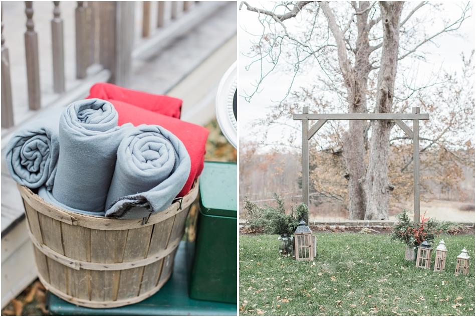 peirce_farm_winter_christmas_jessica_john_cape_cod_boston_new_england_wedding_photographer_Meredith_Jane_Photography_photo_0335.jpg