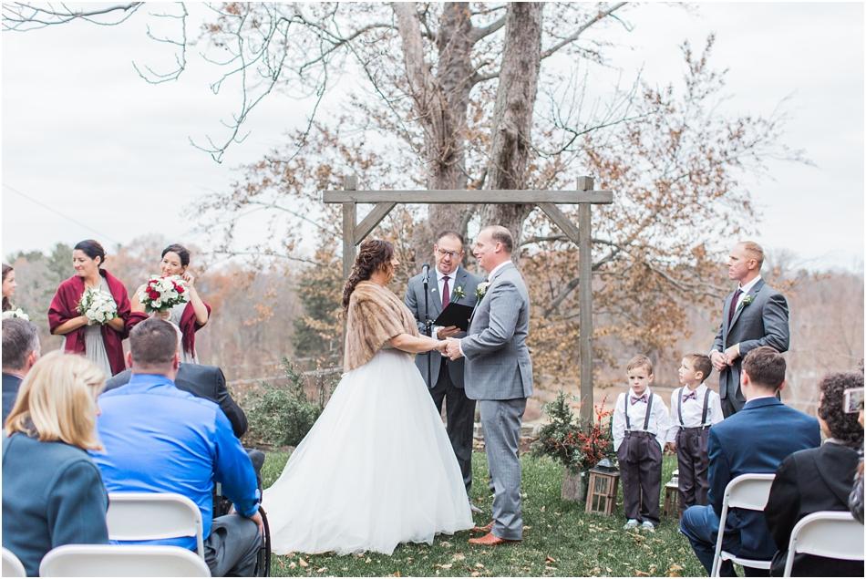 peirce_farm_winter_christmas_jessica_john_cape_cod_boston_new_england_wedding_photographer_Meredith_Jane_Photography_photo_0336.jpg