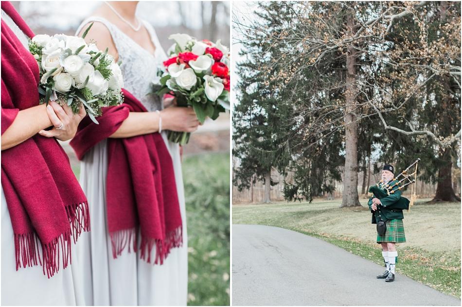 peirce_farm_winter_christmas_jessica_john_cape_cod_boston_new_england_wedding_photographer_Meredith_Jane_Photography_photo_0337.jpg