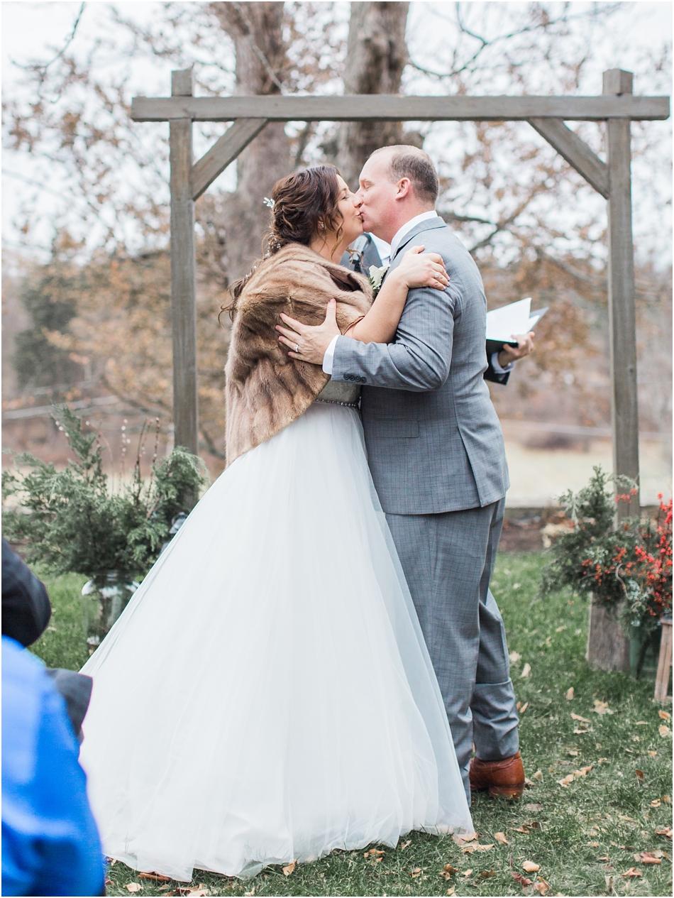 peirce_farm_winter_christmas_jessica_john_cape_cod_boston_new_england_wedding_photographer_Meredith_Jane_Photography_photo_0338.jpg