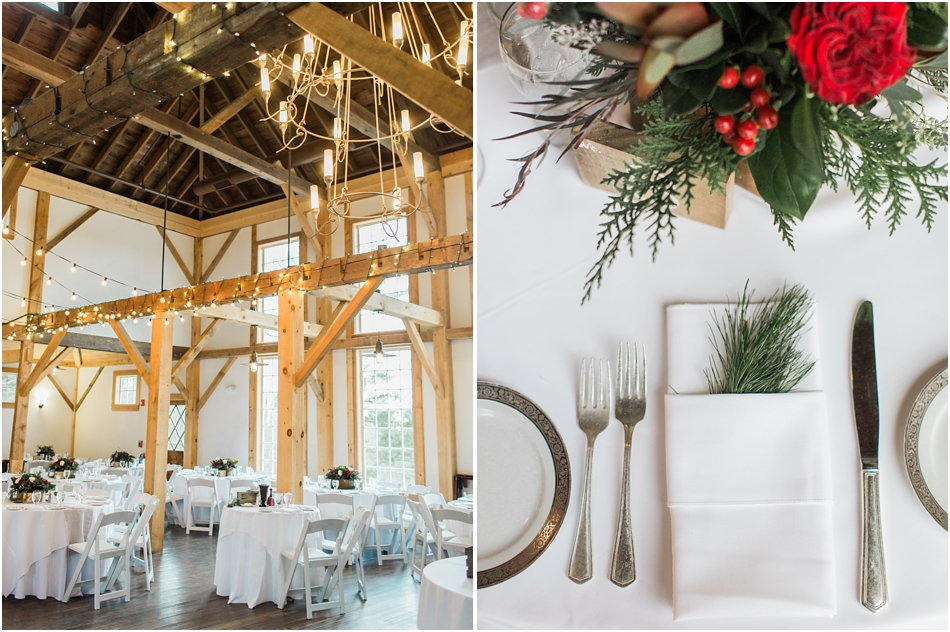 peirce_farm_winter_christmas_jessica_john_cape_cod_boston_new_england_wedding_photographer_Meredith_Jane_Photography_photo_0339.jpg
