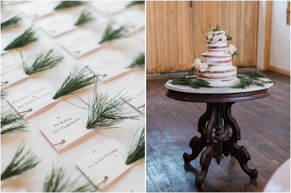peirce_farm_winter_christmas_jessica_john_cape_cod_boston_new_england_wedding_photographer_Meredith_Jane_Photography_photo_0341.jpg
