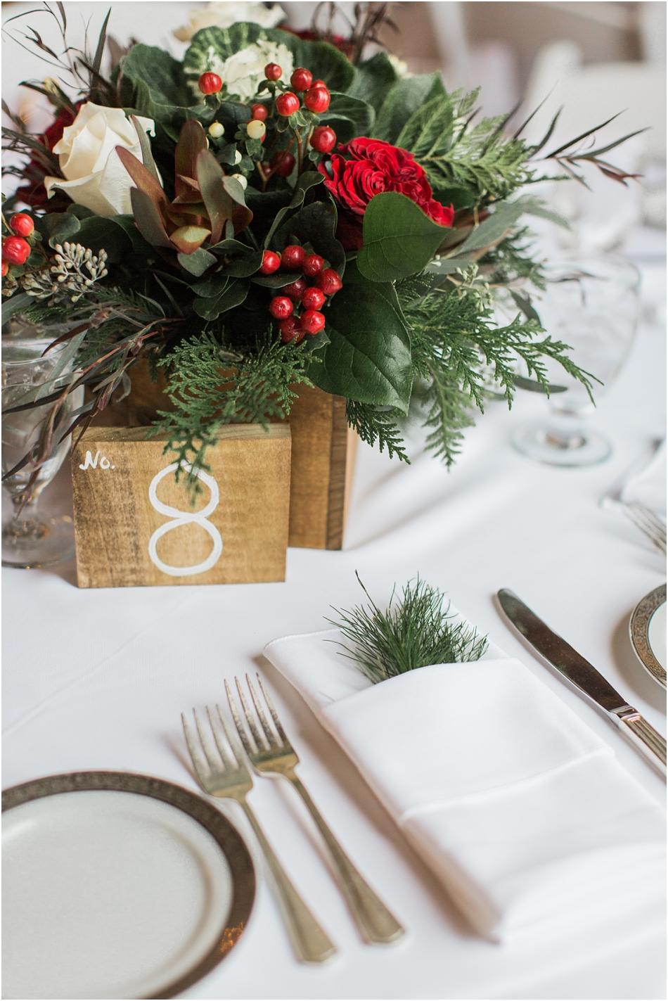 peirce_farm_winter_christmas_jessica_john_cape_cod_boston_new_england_wedding_photographer_Meredith_Jane_Photography_photo_0340.jpg